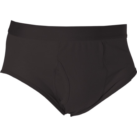 Patagonia Lightweight Brief - Men's
