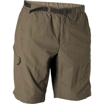 Patagonia GI III Short - Men's
