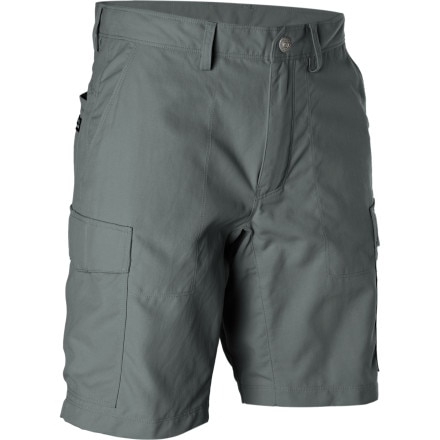 Patagonia Roving Cargo Short - Men's