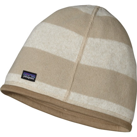 Patagonia Better Sweater Hat - Kids'
