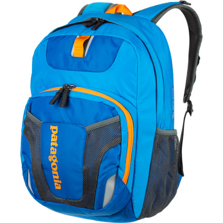 Patagonia Poco Mas 15 Backpack - Kids'