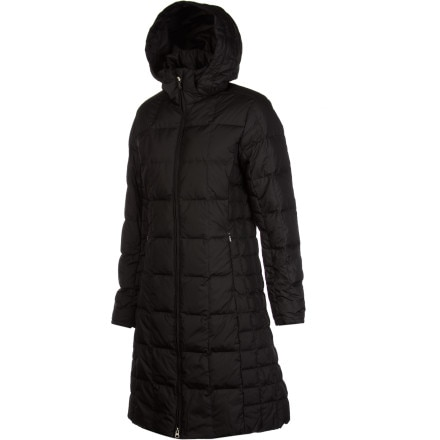 Shop for Patagonia Down With It Parka - Women's