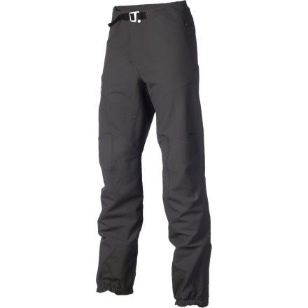 Patagonia Alpine Guide Pant - Men's