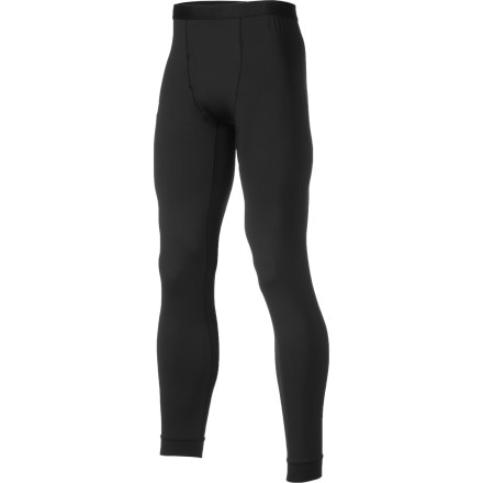 photo: Patagonia Men's Capilene 1 Silkweight Bottoms