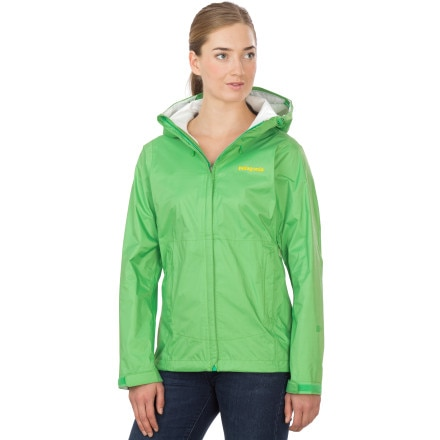 Shop for Patagonia Women's Torrentshell Jacket