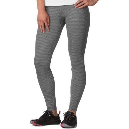 Patagonia Capilene 4 Expedition Weight Bottoms - Women's