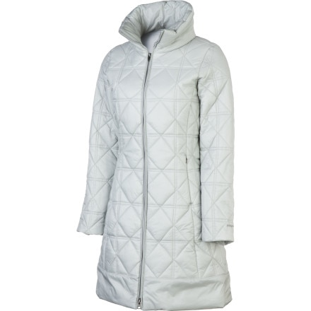 Patagonia Low Sky Parka - Women's