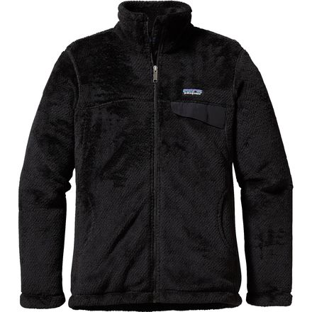 photo: Patagonia Full-Zip Re-Tool Jacket