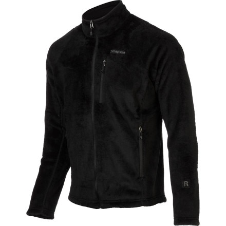 Patagonia R4 Fleece Jacket - Men's