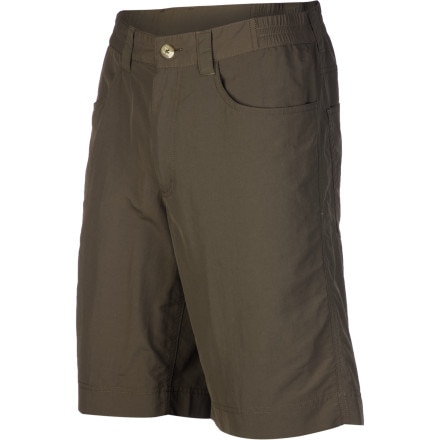 Patagonia Home Waters 10in Short - Men's