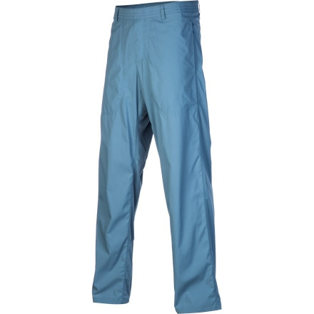Patagonia Tropical Flats Pant - Men's