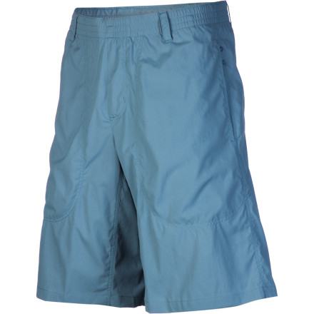 Patagonia Tropical Flats Short - Men's