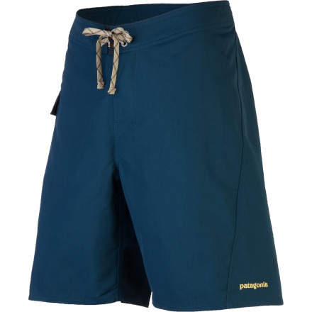 Patagonia Paddler Board Short - Men's