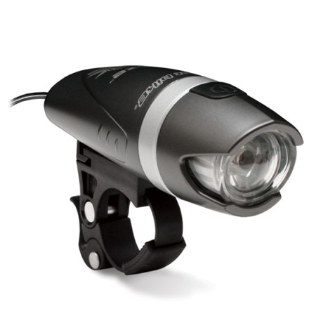 Planet Bike Blaze Dynamo Headlight - 1watt