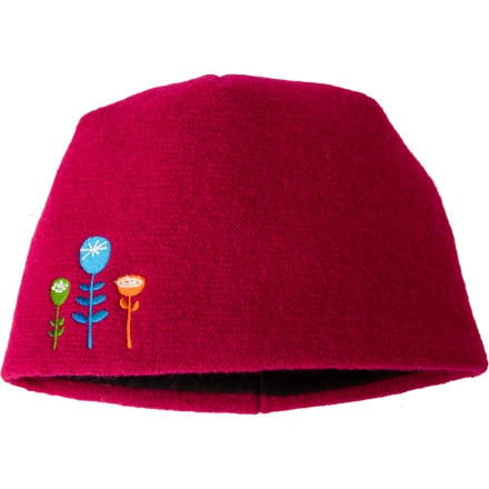 Pistil Sprout Beanie - Women's