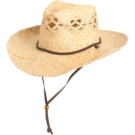 Pistil Nellie Hat - Women's