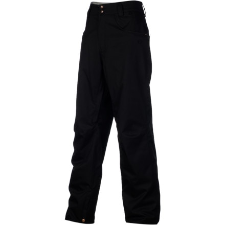 Planet Earth Upshot Pant - Men's