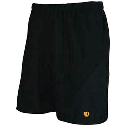 photo: Pearl Izumi Maverick 2 in 1 Short active short