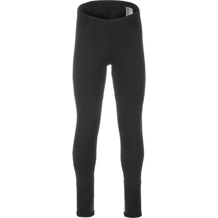 Pearl Izumi Elite AmFib Tight - No Chamois -Men's