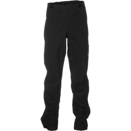 Pearl Izumi Select Barrier WxB Pants - Men's