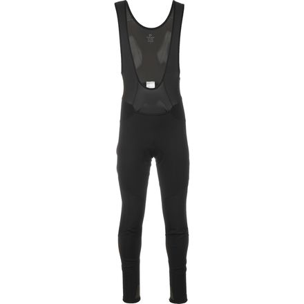 Pearl Izumi Elite AmFib Cycling Bib Tight - Men's Best Reviews