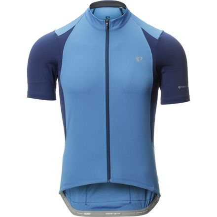 Pearl Izumi Select Pursuit Jersey - Short-Sleeve - Men's