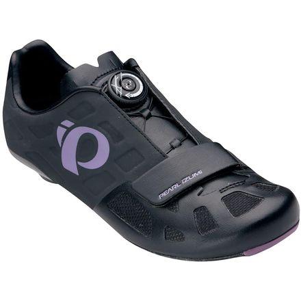Pearl Izumi Elite Road IV Shoe - Women's