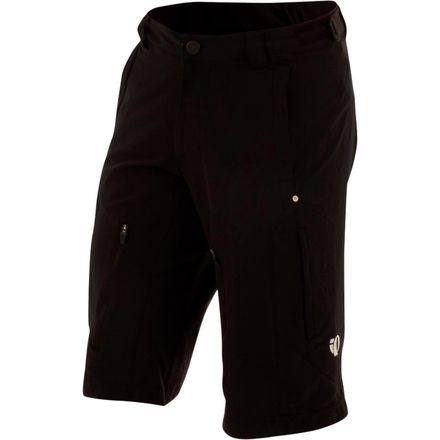 Pearl Izumi Launch Shorts - Men's