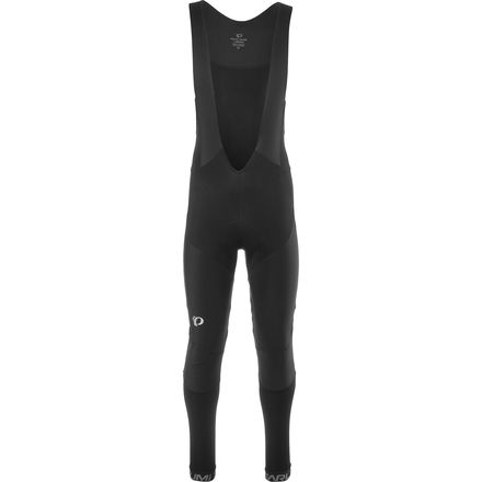 Pearl Izumi P.R.O. Pursuit Cycling Bib Tight - Men's