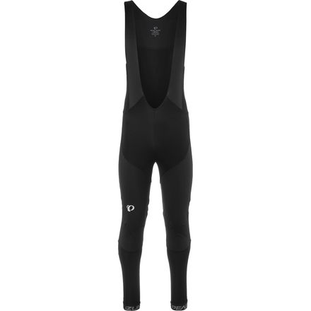 Pearl Izumi Pro Pursuit Bib Tight - Men's
