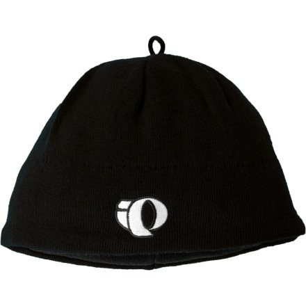 photo: Pearl Izumi Thermal Hat winter hat