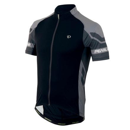 Pearl Izumi Elite Jersey - Short-Sleeve - Men's