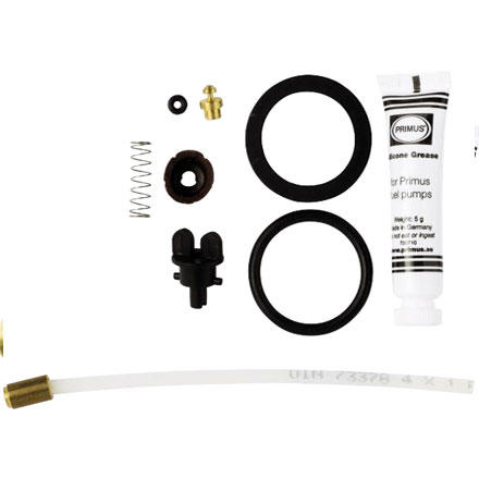 photo: Primus Fuel Pump Maintenance Kit
