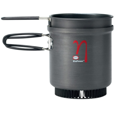 photo: Primus EtaPower Pot 1.0L