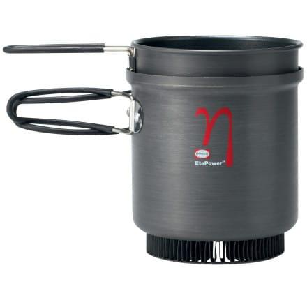 photo: Primus EtaPower Pot 1.0L pot/pan
