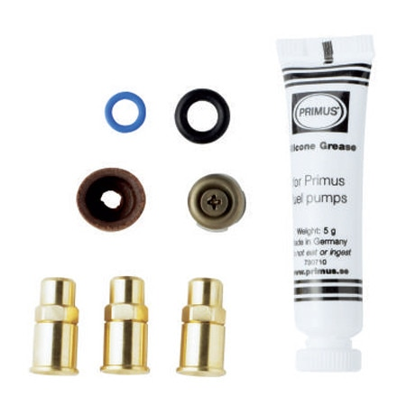 Primus ETA MF Maintenance Kit