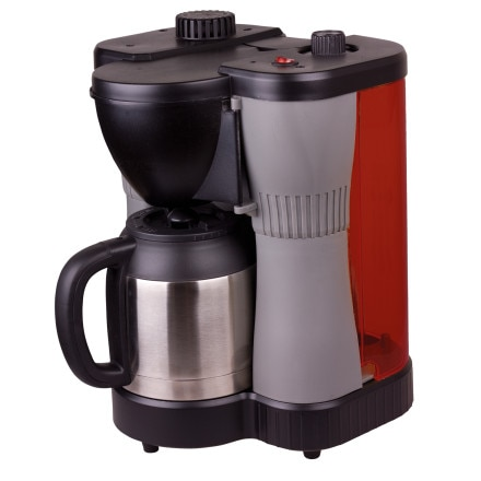 Shop for Primus Brewfire Coffee Brewer