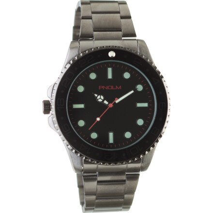 PNDLM DLMA Watch - Men's