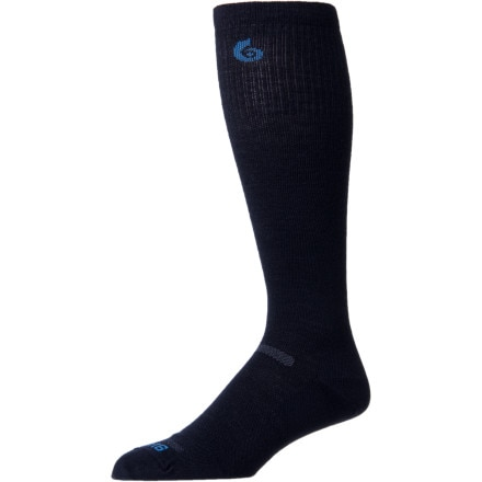Point6 Compression Ultra Light Sock