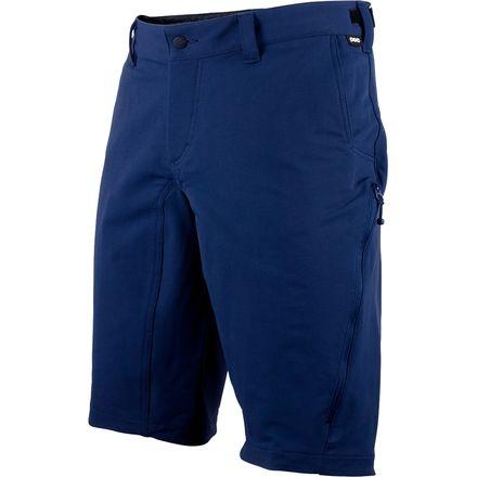 POC Trail Vent Shorts