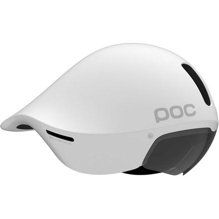 POC Tempor Helmet