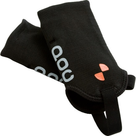 POC Joint Ankle Guard