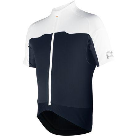 POC AVIP Jersey - Short-Sleeve - Men's
