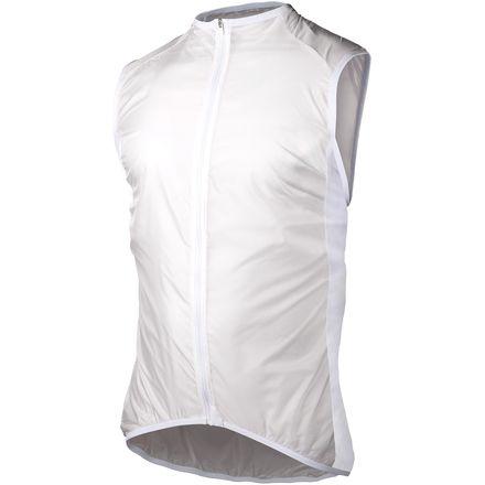 POC AVIP Light Wind Vest