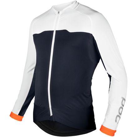 POC AVIP Spring Jacket - Men's