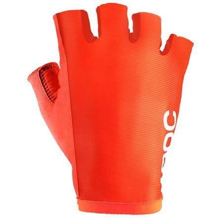 POC AVIP Short-Finger Glove