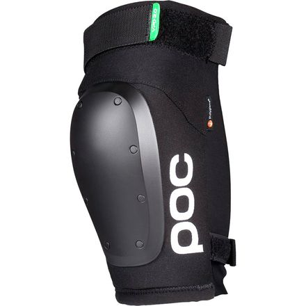 POC Joint VPD 2.0 DH Knee Guards