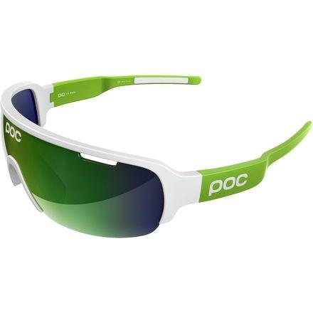 POC DO Half Blade Team Edition Sunglasses
