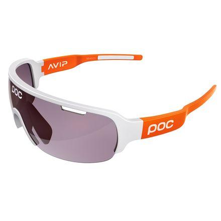 POC DO Half Blade AVIP Sunglasses