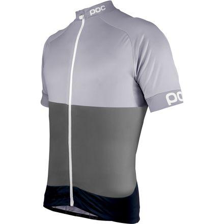 POC Fondo Classic Jersey - Short Sleeve - Men's
